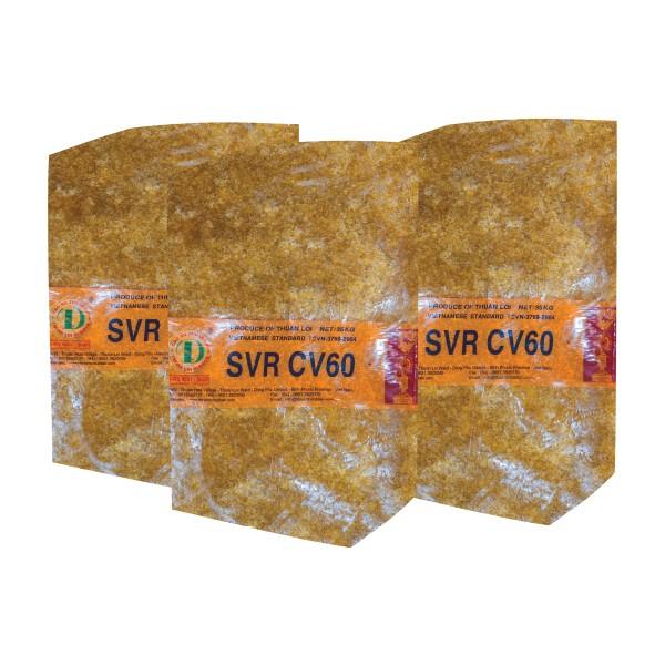 SVR CV60