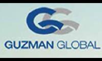 Guzman Global