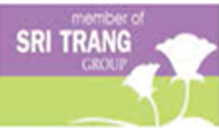Sritrang