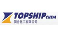 Topship